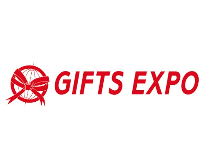 Gifts Expo 2021