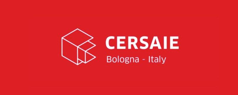 Cersaie 2021 a Bologna