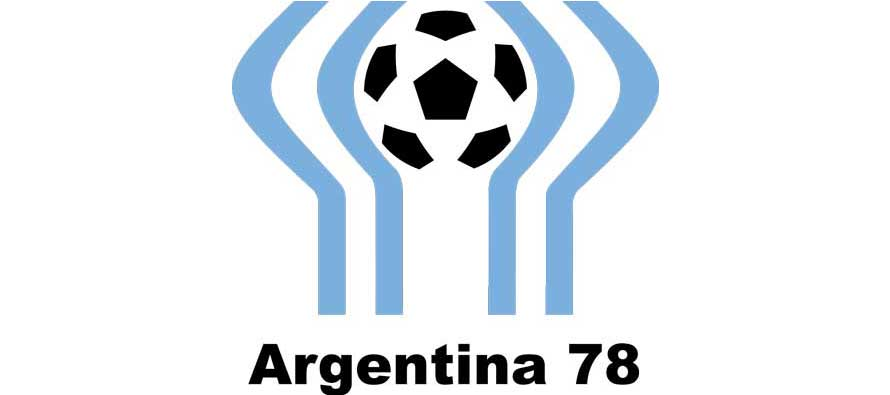 In cammino verso i Mondiali 2022: Argentina 1978