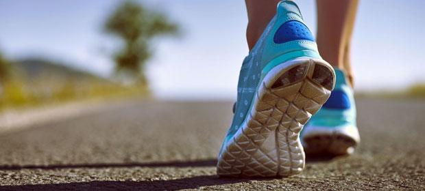 Come scegliere le Scarpe da Running? – Personal Running Coach
