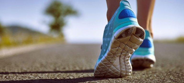 Come scegliere le Scarpe da Running  – Personal Running Coach 6c306f118b6