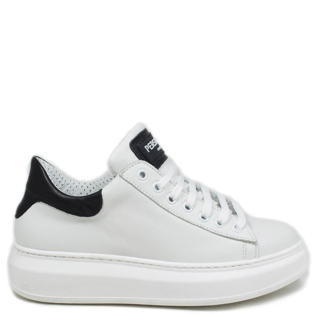Keen Shoes Discount Code