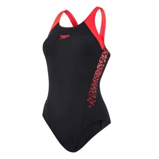Speedo Boom Splice Muscleback