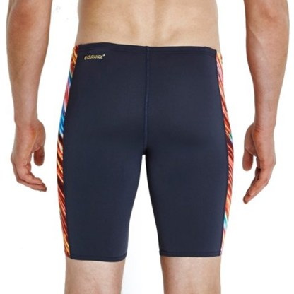 Speedo Turbomotion Jammer