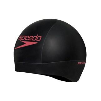 Speedo Xenon Cap