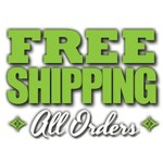 FREE SHIPPING ON ALL PERSONAL TRAINER FOOD ORDERS!