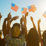 4 Tips to Help You Celebrate Memorial Day