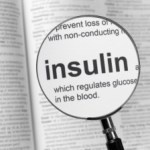 Insulin Injustice