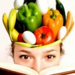 The Food You Are Eating Is Altering Your Mind