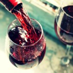 Can Red Wine and Alcohol Help You Lose Fat?