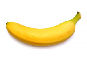 Are bananas a good weight loss food?