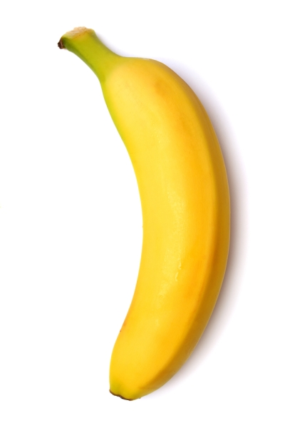 Pin this to find out if bananas can help you lose weight.