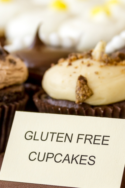 Pin this today: A high sugar gluten-free diet is dangerous to your health and gluten-free foods can cause you to gain unwanted weight. Find out more about how Personal Trainer Food can help.