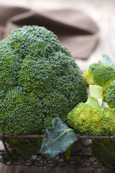 Pin now: Ok, so broccoli is healthy and will help you lose weight, if you need some ideas on how to make it taste good too check out Personal Trainer Food.