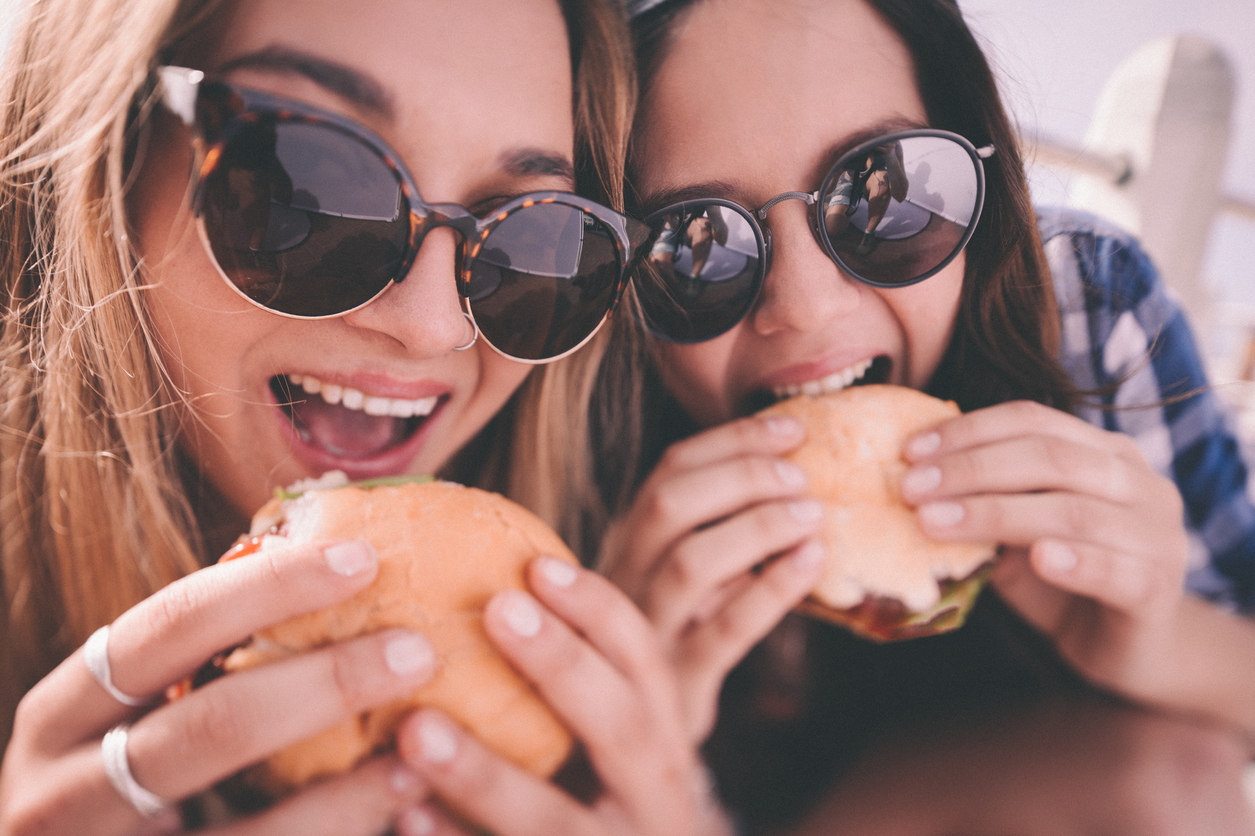 Get the facts about having a cheat day- will it set you back or help?