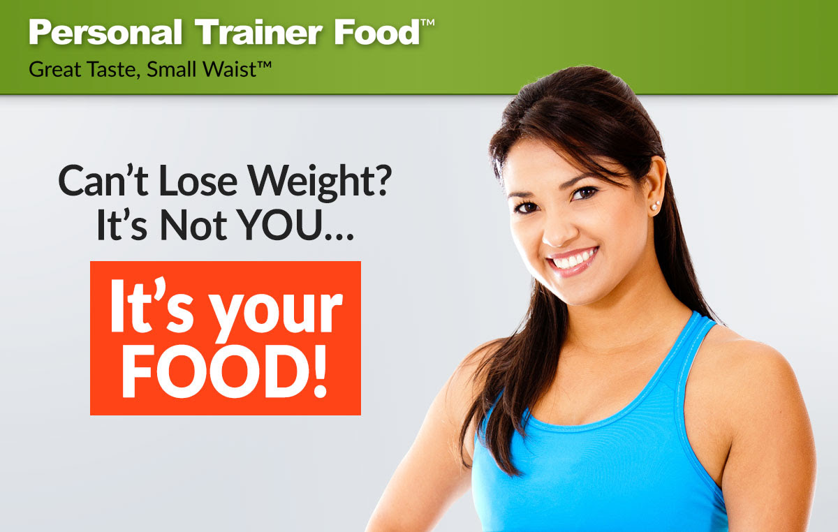 The truth about rapid weight loss and how you can go from flabby to fit in no time.