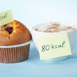 Calories: are you counting? You need to read this.