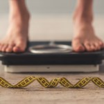 What You CAN Do When The Scale Won't Budge