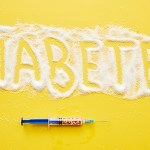 Reversing Type 2 Diabetes Starts with Ignoring the Guidelines