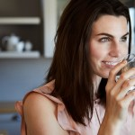 Don't Forget the Water! Why Hydration is a Vital Part of Your Diet