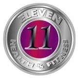 Eleven-Hearth-Fitness-160x160