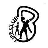 Life-Clubr-160x160