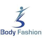 bodyFashion-160x160