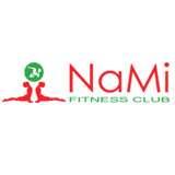 nami-FitnessClub-160x160