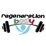 regeneration-body-160x160