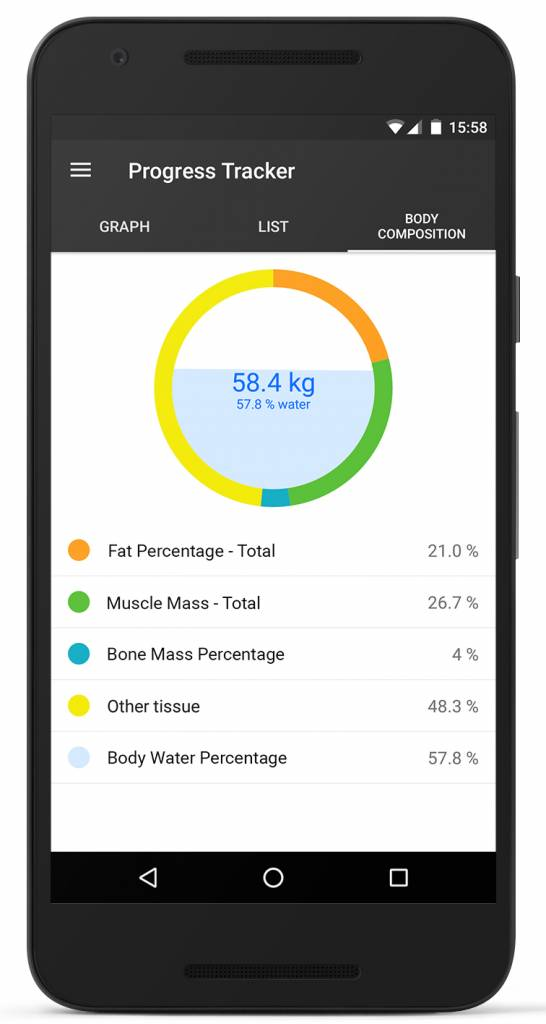 neo-health-onyx-body-composition-monitor