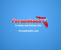 Personhood Florida Logo Small