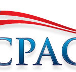 CPAC FL Conservative Political Action Conference Logo
