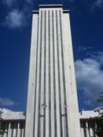 Tallahassee Capital