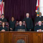 rp_Florida-Spureme-Court-2016-300x240.jpg