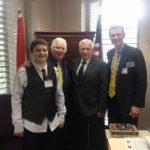 Help Personhood FL Impact FL's State Legislature!