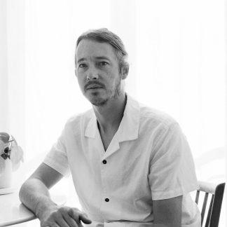 Fabien Voileau