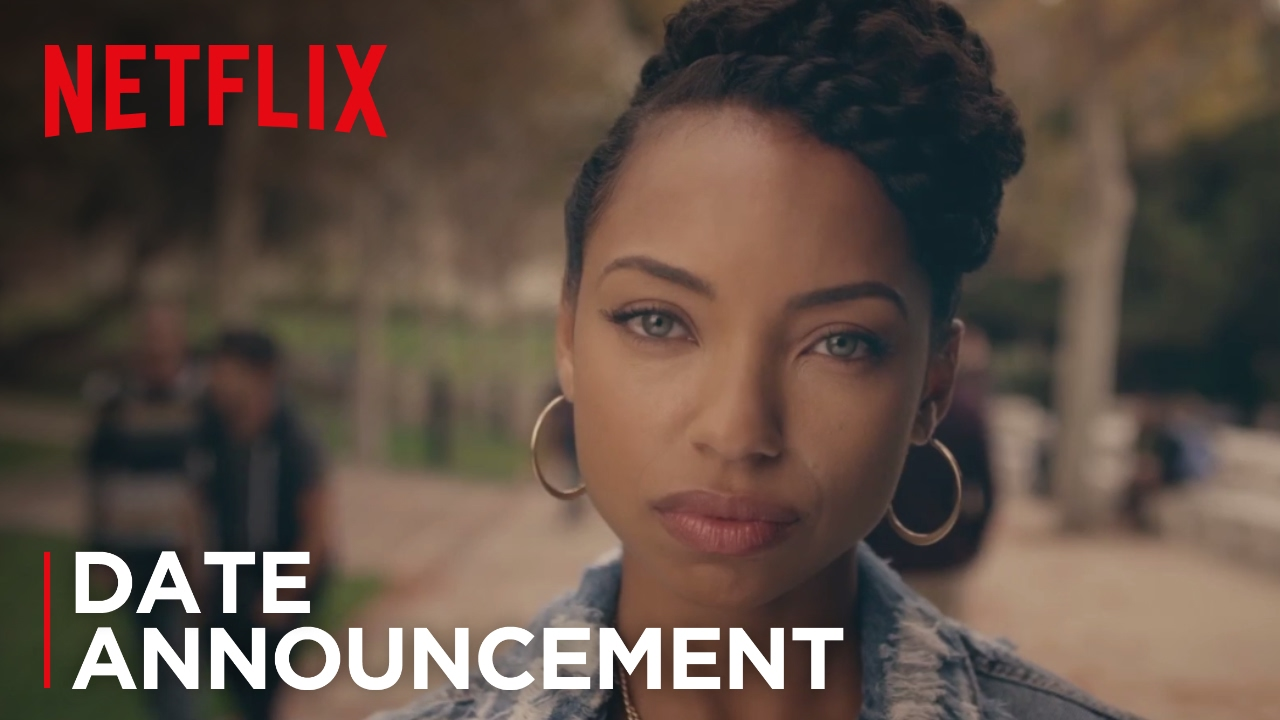 Dear White People: Opinion on Controversial Hype