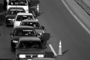 traffic-1422506