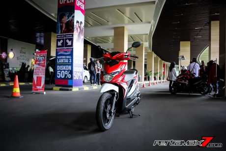 All New Honda BeAT eSP 2016 Pertamax7.com_-3