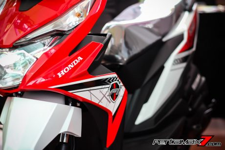 All New Honda BeAT eSP 2016 Pertamax7.com_-43