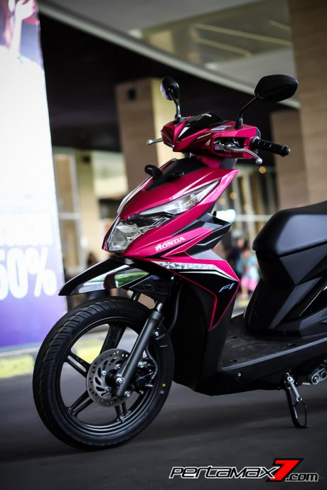 All New Honda BeAT eSP 2016 Pertamax7.com_-44