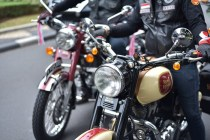 Royal Riders Indonesia 04 P7