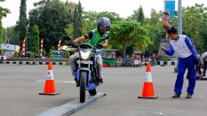 Safety-Riding-#3