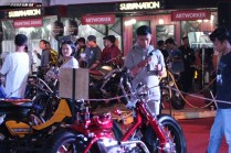 Suryanation Motorland Battle Palembang 2018 06 P7