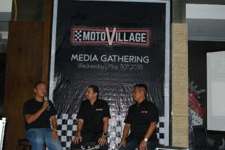 Motovillage New Shopping Experience 4 P7