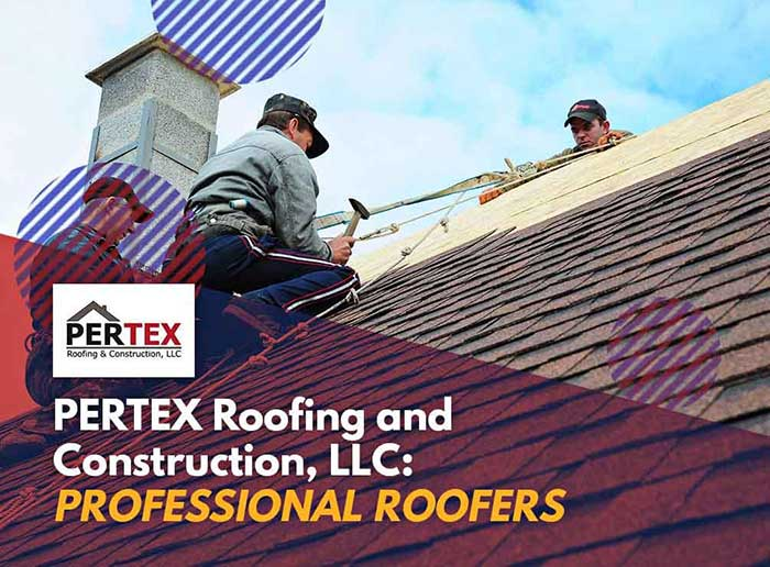 Image Result For Roofing Company Plano Tx