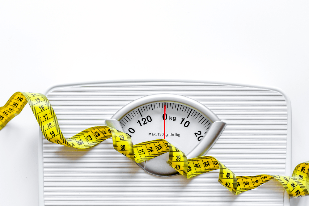 4 Benefits of Bariatric Surgery beyond Weight Loss