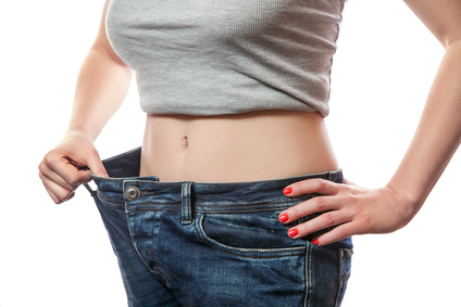 Answering 5 FAQs about Post Gastric Bypass Surgery Diet