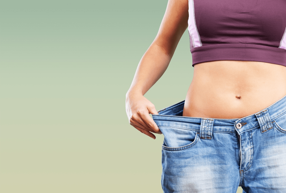 How Soon Will I Lose Weight After Weight Loss Surgery?