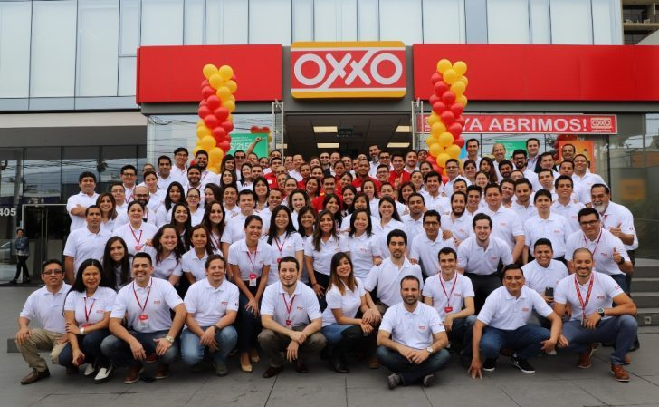 En Tiendas Online El Salvador